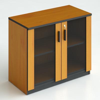 Шкаф для документов Practic 227