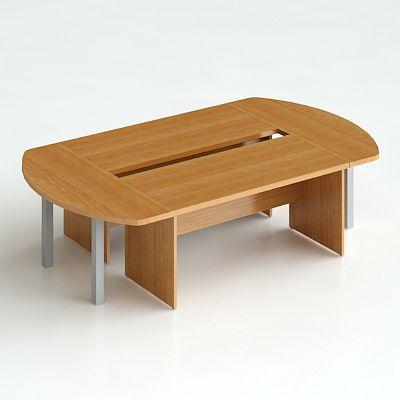 Стол для переговоров Premier 100/1