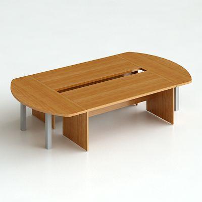 Стол для переговоров Premier 100/2