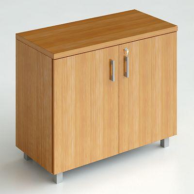 Шкаф для документов Premier 226