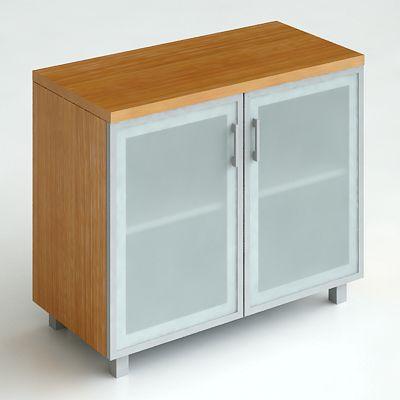 Шкаф для документов Premier 227