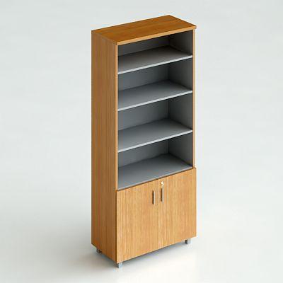 Шкаф для документов Premier 231