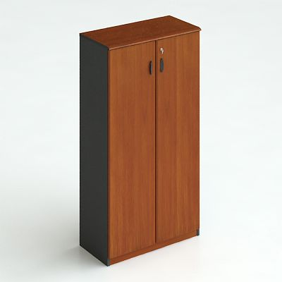 Шкаф для од/док-ов Prestige-Lux 223