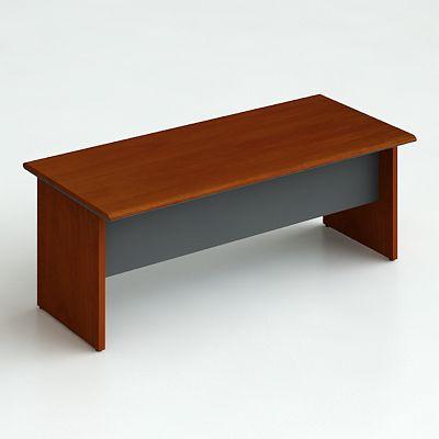 Стол для руководителя Prestige-Lux 160