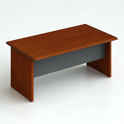 Стол брифинг Prestige-Lux 160