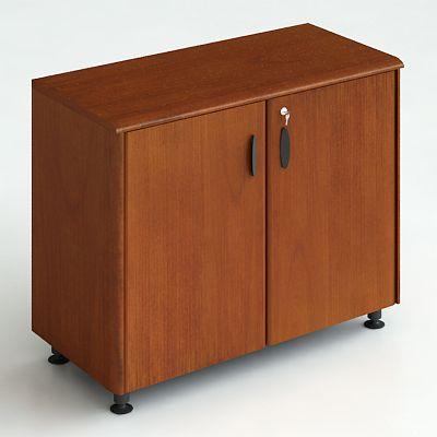 Шкаф для документов Prestige-Lux 226