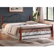 Кровать Tc-815, 140*200 см