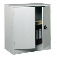 Шкаф архивный ШАМ 05/400