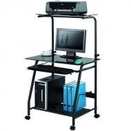 Компьютерный стол PRIMA 03-2
