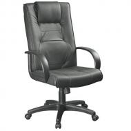 Кресло руководителя 902 экокожа