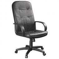 Кресло руководителя 903