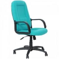 Кресло руководителя Buro new
