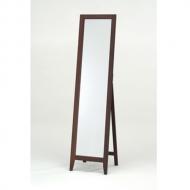 Зеркало напольное МТ-2107