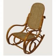 Кресло-качалка МТ-1807 L