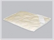 Наматрасник Optima sleep cover 120х200