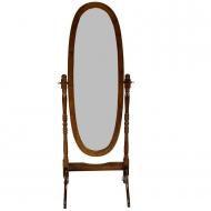 Зеркало напольное МТ-2104