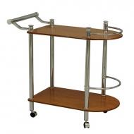 Стол сервировочный MT-A1935CH