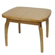 Стол обеденный MT-2412T