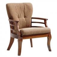 Кресло Тайбэй 1082