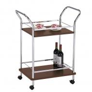 Сервировочный стол Луар 2185