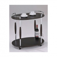 Сервировочный столик Луар 5037-W