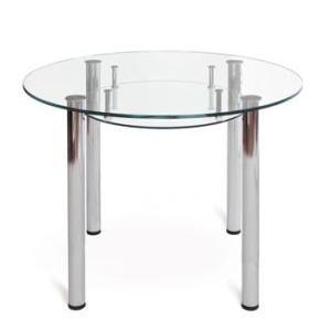 Стол обеденный Робер-13 МП