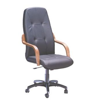 Кресло руководителя РОНДО-А