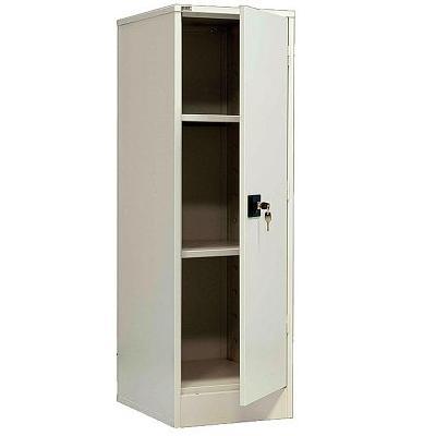 Шкаф архивный ШАМ 12/1320