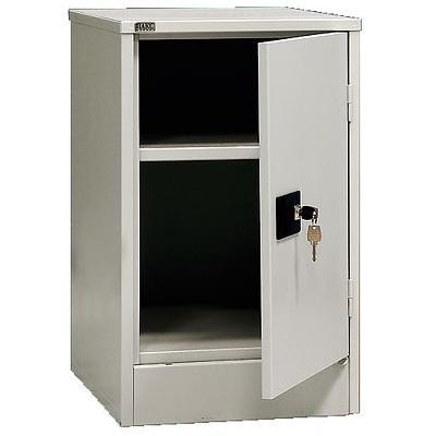 Шкаф архивный ШАМ 12/680