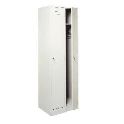 Шкаф для одежды ШАМ 11.Р