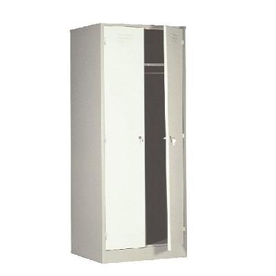 Шкаф для одежды ШРМ С-800
