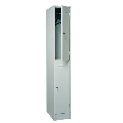 Шкаф для одежды ШРМ 12