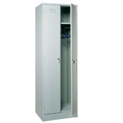 Шкаф для одежды ШРМ 22-800