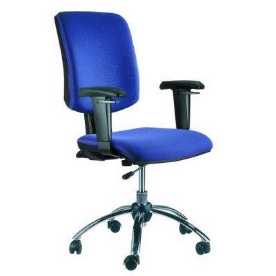 Кресло для персонала СИНХРО/П