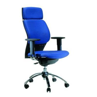 Кресло для персонала ТОП/ПП