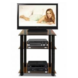 Подставка ТВ 3-60, черный