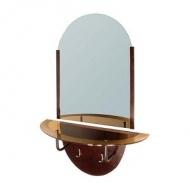 Зеркало настенное Галилео 159