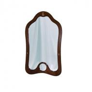 Зеркало настенное Джульетта