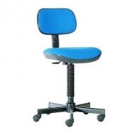 Кресло офисное Logica gts C-11