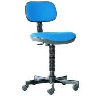 Кресло офисное Logica gts C-38