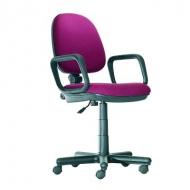 Кресло офисное Metro gtp ergo C-38