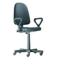 Кресло офисное Prestige gtp P C-06