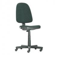 Кресло офисное Prestige gts C-11 Престиж