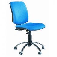 Кресло для персонала СИНХРО