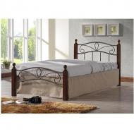 Кровать Gladis 90*200