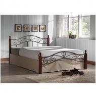 Кровать Gladis 120*200