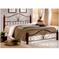 Кровать Ravina-160