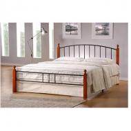 Кровать RB 915 90*200