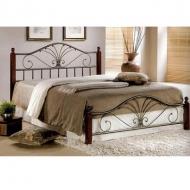 Кровать Ravenna 120*200
