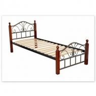 Кровать Ravenna 90*200